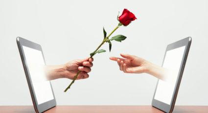 online dating 1000